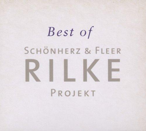 best-of-rilke-projekt-limited-edition-digipack