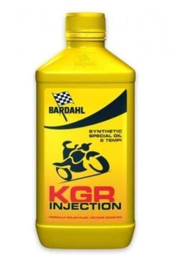 olio-miscela-bardahl-kgr-injection-miscelazione-automatica