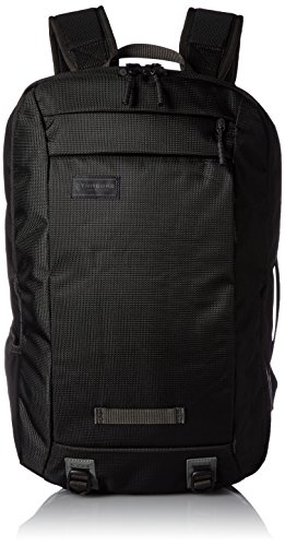 timbuk2-transit-command-pack-15-sac-a-dos-anthracite