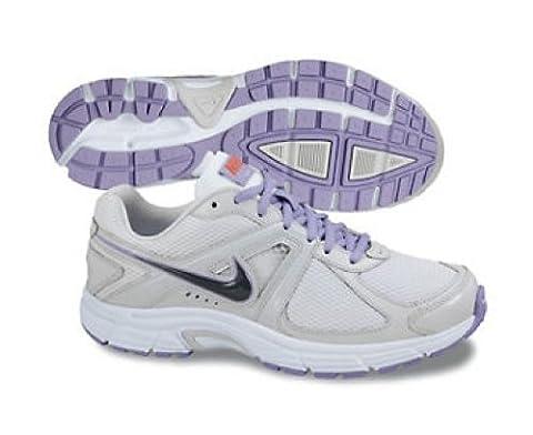 Basket Femme Nike 41 - Nike Dart 9 443863020, Running Femme -