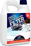 Amazon Prime Pool & Hot Tub Cleaning Products