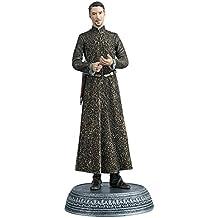 HBO - Figura de Resina Juego de Tronos. Game of Thrones Collection Nº 6 Petyr Baelish