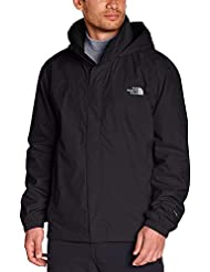 The North Face M Resolve Jkt, Giacca Uomo
