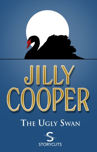 The Ugly Swan (Storycuts) (English Edition) -