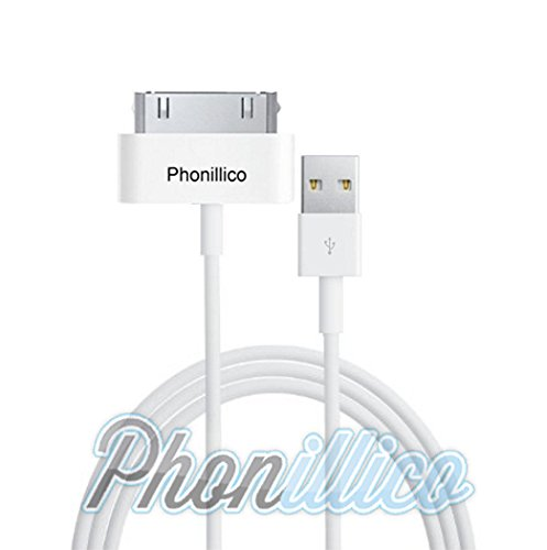 phonillico-cable-usb-chargeur-blanc-pour-apple-ipad-2-3-4-cable-port-micro-usb-data-chargeur-synchro