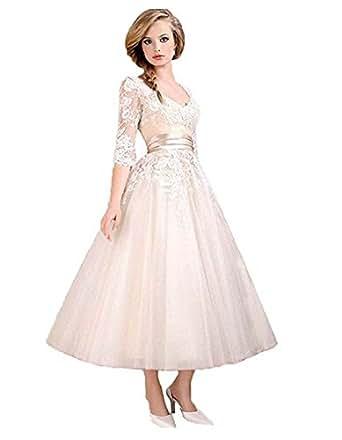 ... Wedding Clothing