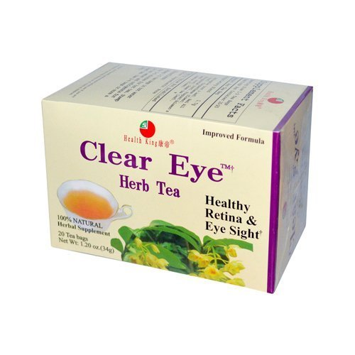 health-king-clear-eye-tea-by-health-king
