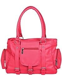NIYANK Women's Stylish Handbag | Ladies Multi Bags | Multi Bag | Bag For Ladies | PU Leather Bag | Multi Colour...