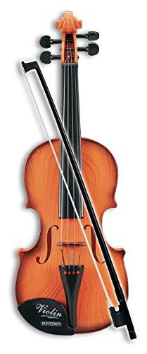 Bontempi 291100Kunststoff Violine