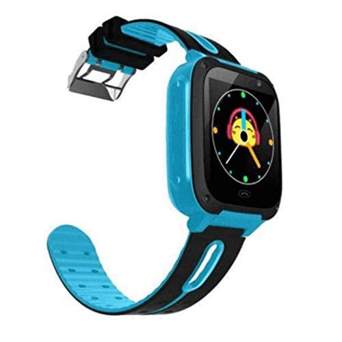 Orologio Smartwatch per Bambini di sorveglianza