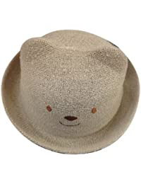Amazon.fr   JTC - Casquettes, bonnets et chapeaux   Accessoires ... 7a35798ec19