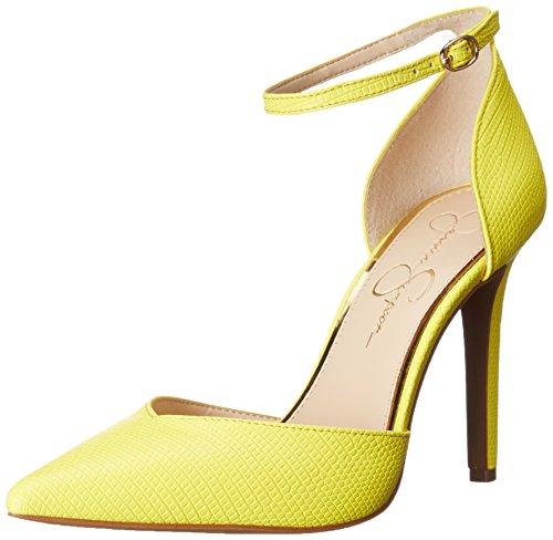 jessica-simpson-womens-cirrus-dress-pump-sour-lemon-7-bm-uk