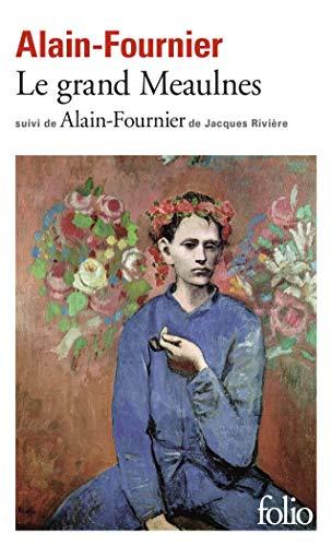 Le Mystère Du Jardin Chinois por Fournier, Alain