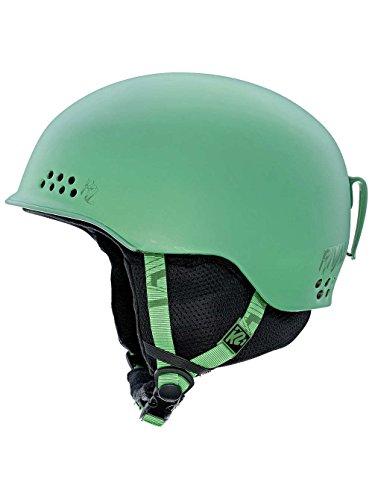 helmet-women-k2-rival-helmet