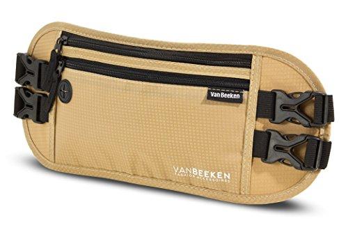 bauchtasche-hufttasche-mit-rfid-blockierung-und-2-huftgurten-extra-flach-enganliegend-und-wasserabwe