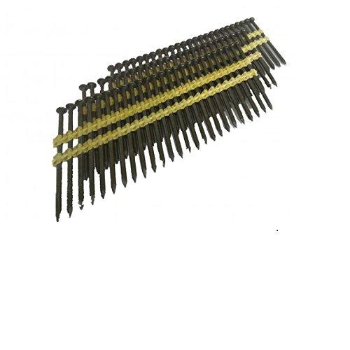 Bague sur 50 mm pour streifennagler 9045627–500x