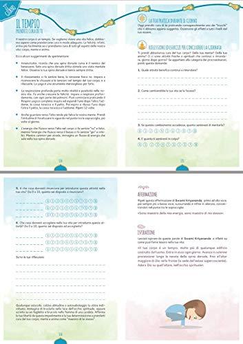 Zoom IMG-3 il quaderno dei passi felici