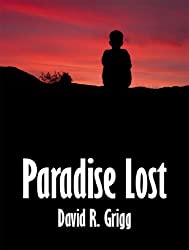 Paradise Lost - a short story