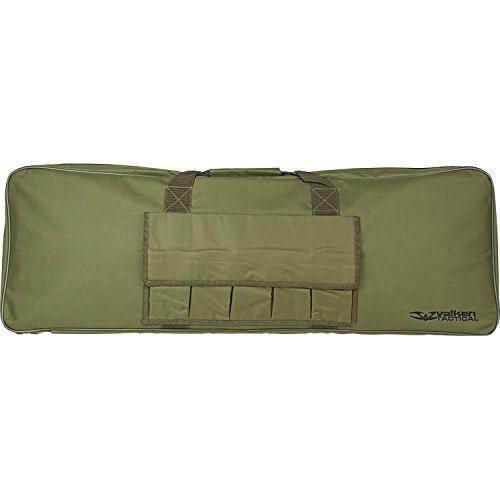 Housse 92 cm Valken Tactical Soft Case Olive