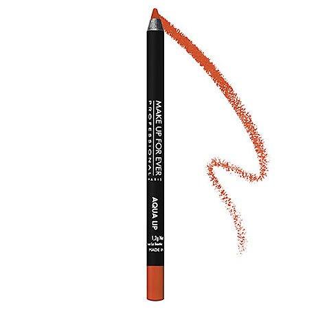 make-up-for-ever-aqua-lip-waterproof-lipliner-pencil-17c-bright-orange-12g-004oz