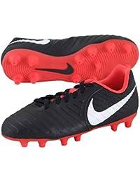buy popular ba2a6 c223e Amazon.it: Nike - Scarpe da calcetto / Scarpe sportive: Scarpe e borse