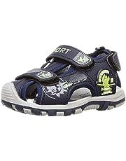 Max Baby-Boy's Sandals