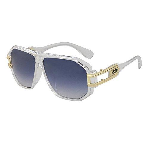 mode-sport-grand-cadre-lunettes-de-soleil-marque-designer-coating-oculos-homme-bd4018