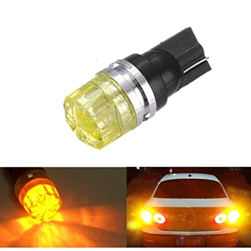 15-w-voiture-wedge-amber-yellow-led-t10-side-tail-turn-light-cob-bulb-lamp