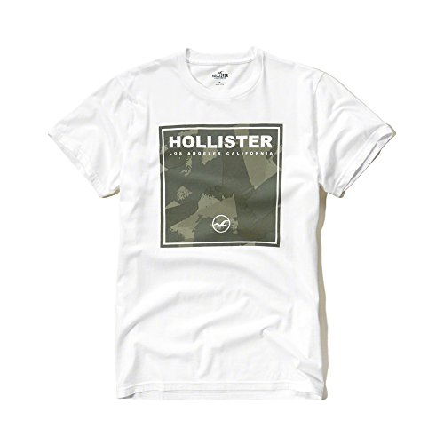 hollister-co-camo-logo-graphic-tee-camo-graphic-crew-neck-t-shirt-white-large