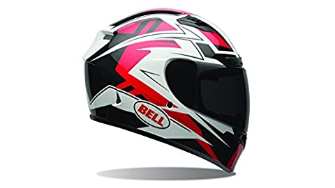 Bell Powersports Qualifier DLX Casque de moto