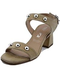 Marroni Un Reisel shoes Mara Unita Tinta Clarks Amazon NnOmv80w