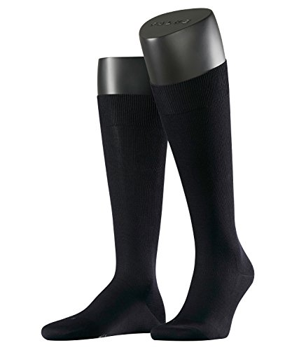 Falke Men's Ultra Energizing Knee-High Socks