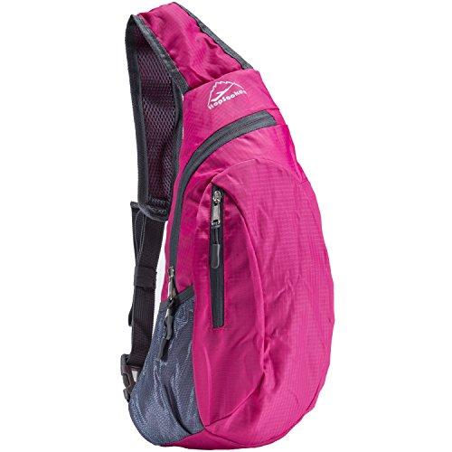 body-bag-hopsooken-epaule-packable-sac-a-dos-sling-chest-sport-randonnee-housse-velo-messenger-cross