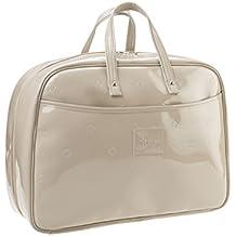 Baby Star - Bolso maleta maternidad