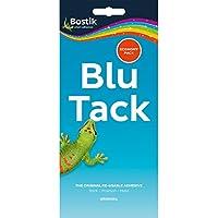 Bostik Blu Tack Economy Adhesivo
