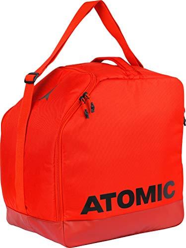 Atomic Boot & Helmet Bag RD Bags