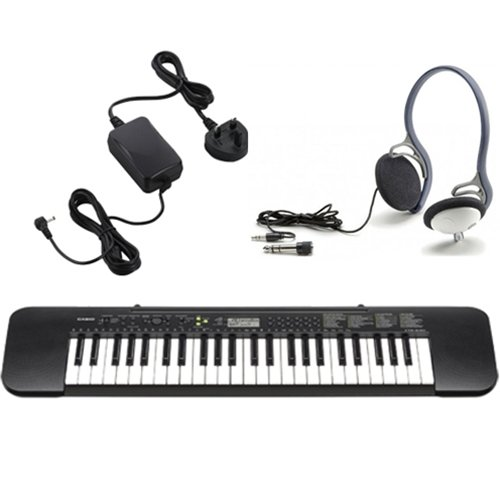 casio-ctk-240-package-with-headphones-and-adaptor