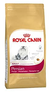 royal canin persian katzenfutter 10 kg katzenfutter haustier. Black Bedroom Furniture Sets. Home Design Ideas