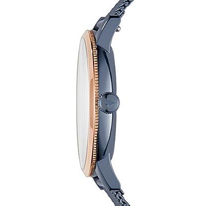 Reloj Fossil para Mujer ES4312