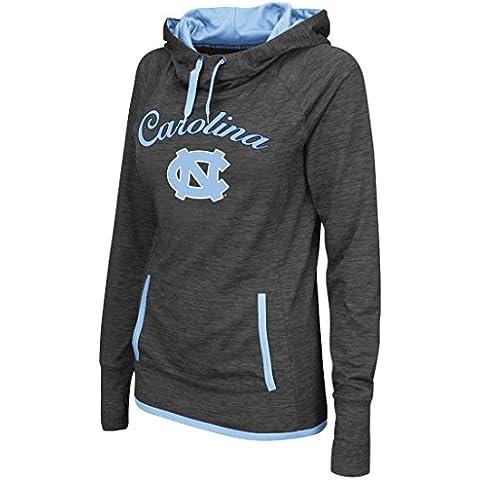 North Carolina Tarheels Women's NCAA