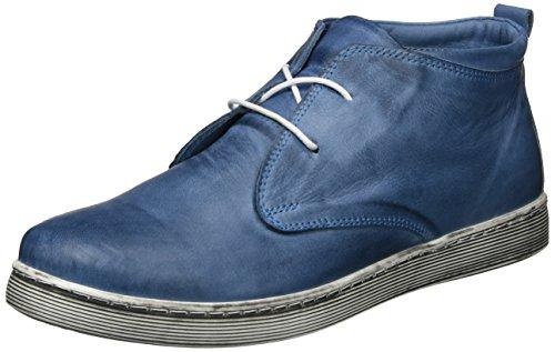 andrea-conti-damen-0341522-high-top-blau-bleu-38-eu