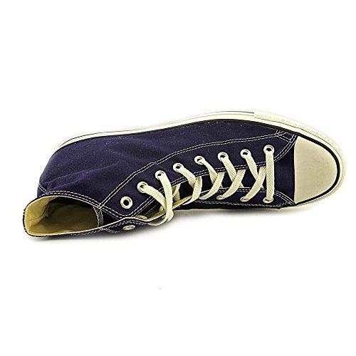Converse - - Chuck Taylor AS HI Chaussures Blue Ribbon