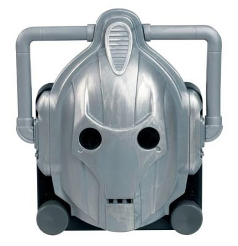 doctor-who-cyberman-etch-a-sketch