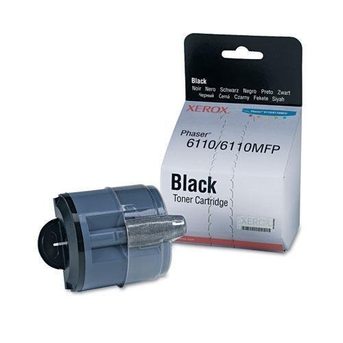 xerox-products-xerox-106r01274-toner-2000-page-yield-black-sold-as-1-each-prints-sharp-text-fine-lin