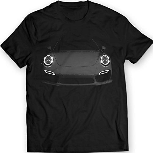 turbo-s-porsche-991-t-shirt-mens-idee-cadeau-phares-lueur-100-coton-holiday-cadeau-anniversaire-l-no