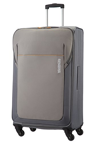 american-tourister-suitcase-san-francisco-spinner-large-79-cm-985-liters-grey-59236-1408