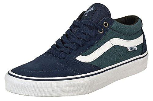 vans-tnt-sg-dress-blue-425-95