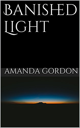 Banished Light (The Triple Spheres Trilogy Book 1) (English Edition) -