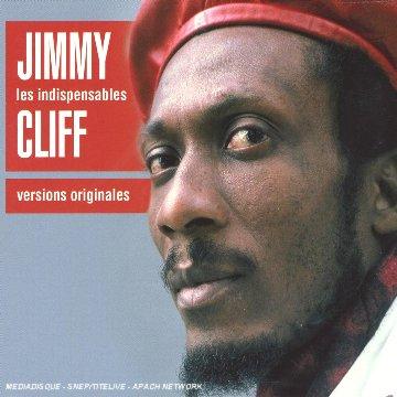 les-indispensables-jimmy-cliff