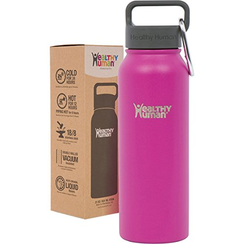healthy-human-bouteille-isotherme-thermos-a-double-paroi-en-acier-inoxydable-avec-hydro-guide-mainti